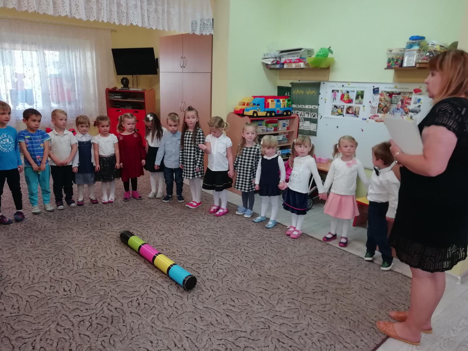 Miejski Orodek Kultury w Rudniku nad Sanem